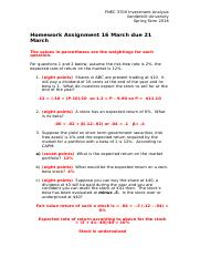 March 21 HW answer.docx