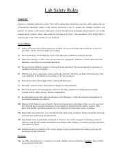 Safety Contract DBP.pdf