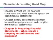 Session 3-Accrual Accounting-09-30-12-11-29