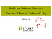 Fixed_Risk_Neutral_Tree_Derivative_Pricing annotated