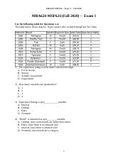Answers_Ex1_MBA624_MSF624_Fall2020_Student.docx