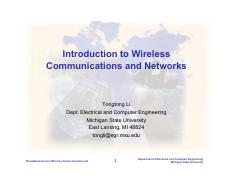 Introduction-WCN.pdf