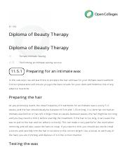 11.5.1 Preparing for an intimate wax.pdf
