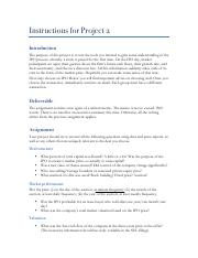 Instructions for Project 2.pdf