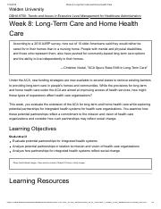 Week 8_ Long-Term Care and Home Health Care.pdf