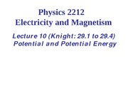 Phys2212_29.1+to+29.4