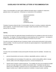 Recommendation Letter guidelines.pdf