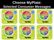 choose-myplate-powerpoint
