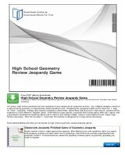 high-school-geometry-review-jeopardy-game.pdf