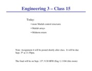 class_notes15