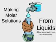 molar-solutions-liquids