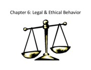 ch6_legal_ethical_S2011