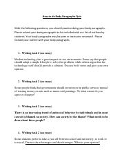 123 How-to-do-Body-Paragraphs-Quiz.pdf