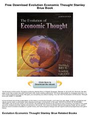 evolution-economic-thought-stanley-brue.pdf