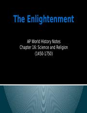 the_enlightenment (1)