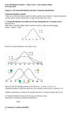 Econ 1193 - Wk5 lecture notes (1)