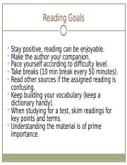 lecture-5-reading-skills.ppt