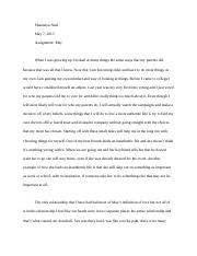 Political Science Essays Essay On Social Networking A Boon Or A Curse My Website Essay On Personality  Development Essay Paper Writing Service also Proposal Essays Write Research Papers  Get Your Research Published  Udemy Essay  How To Write A Business Essay
