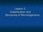 Micro lesson 2 two - ppt