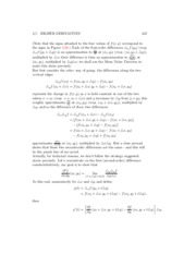 Engineering Calculus Notes 359