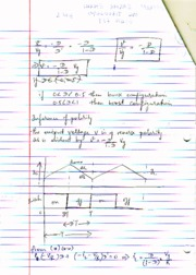 HW1_Problem2-1_Page_02