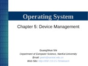 OS_DeviceManagement