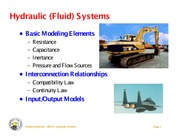 ME375_L26&27_Hydraulic_Systems-fill
