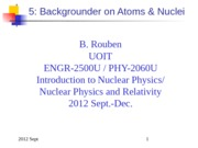 5_backgrounder_on_atoms_&_nuclei