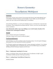 Honors Geometry Tessellations WebQuest.pdf