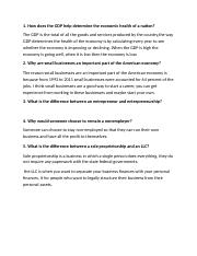 Entrepreneur-text-questions..docx