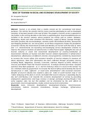 ROLE_OF_TOURISM_IN_SOCIAL_AND_ECONOMIC_D.pdf