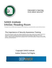 importance-security-awareness-training-33013.docx