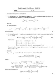 real-analysis-final-exam-with-solution-2008