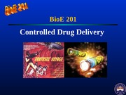 Controlled Drug Delivery-Lecture 1(2)-2