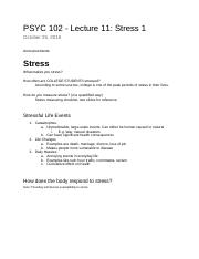 Lecture 12_ Stress.docx