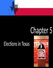 TX Elections.ppt
