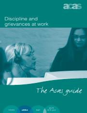 3_Acas-Guide-on-discipline-and-grievances_at_work_(April_11)-accessible-version-may-2012.pdf
