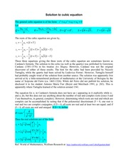 Solution_to_cubic_equation
