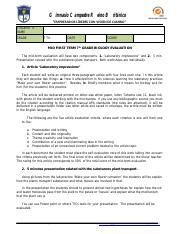 Mid term Biology evaluation 7th grade to send.pdf