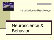 2-Neuroscience+and+Behavior