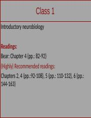 Class1_Basics of Neurobiology_SP18_BEH.pptx