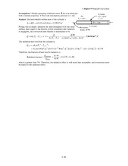 Thermodynamics HW Solutions 723