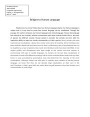 Bridges to Human Language Thought Paper.docx