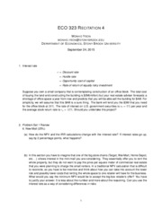 eco323-recitation 04