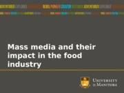 L6+Food+industry+and+Mass+media