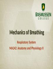Module 05_Mechanics of Breathing.ppt