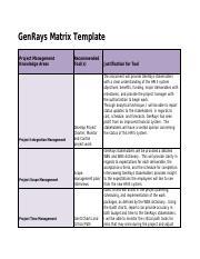 mgt2 genrays matrix template genrays matrix template. Black Bedroom Furniture Sets. Home Design Ideas