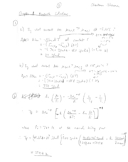 Chapter_8_Homework_Solutions