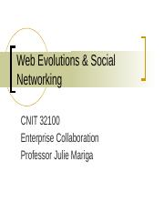 Web Evolutions and SN Business Impact(1).pptx