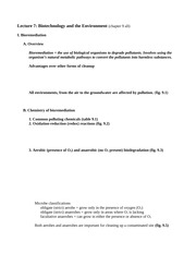 Lecture 7 outline _2014_